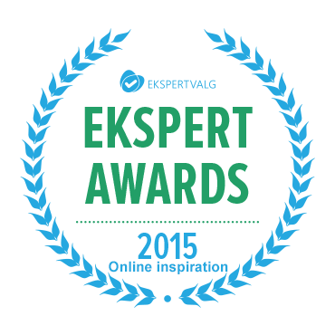 Wordpress Ekspert Awards