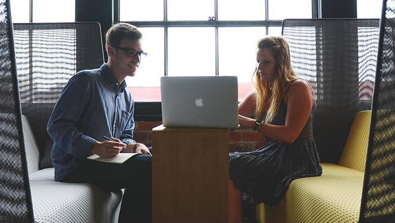 Freelance løn – Hvad tjener man som (digital) freelancer i 2019?