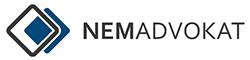 Webamp som case