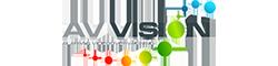 logo-av-vision
