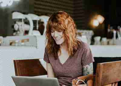 Den Ultimative SEO Guide Til Blogs – få bedre placeringer med disse 22 tips